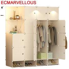 Домашний шкаф для хранения шкафа мебель спальни многофункциональный