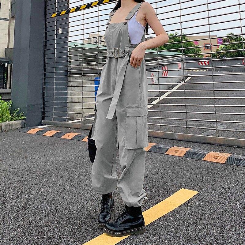 Gray Jumpsuit (1)