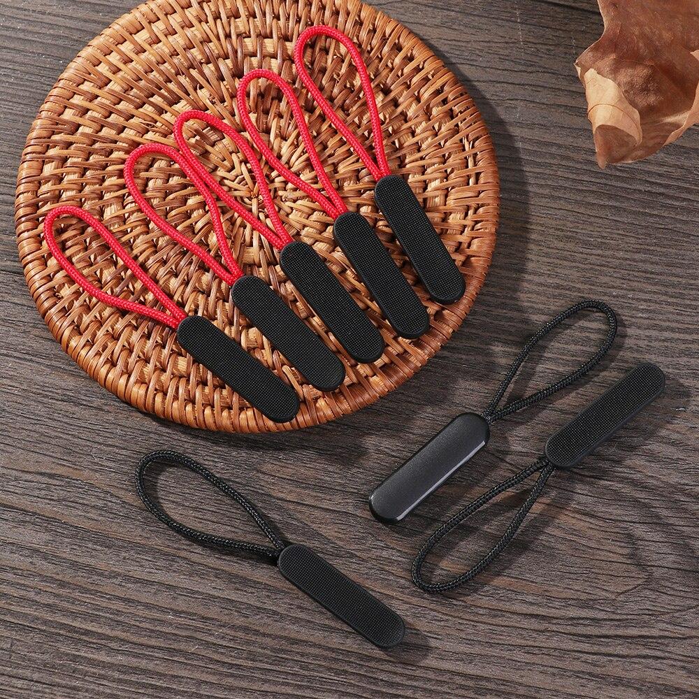 38.06руб. 25% СКИДКА|5 шт., фиксатор на молнии для троса, фиксатор на молнии, сменный зажим, сломанная Пряжка, дорожная сумка, чемодан, палатка, рюкзак|Уличные инструменты| |  - AliExpress