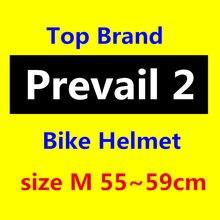 Especial prevalecer 2 capacete de ciclismo estrada vermelho capacete da bicicleta mtb aero men sport cap evadir alaphilipe bora sagan wilier tld d