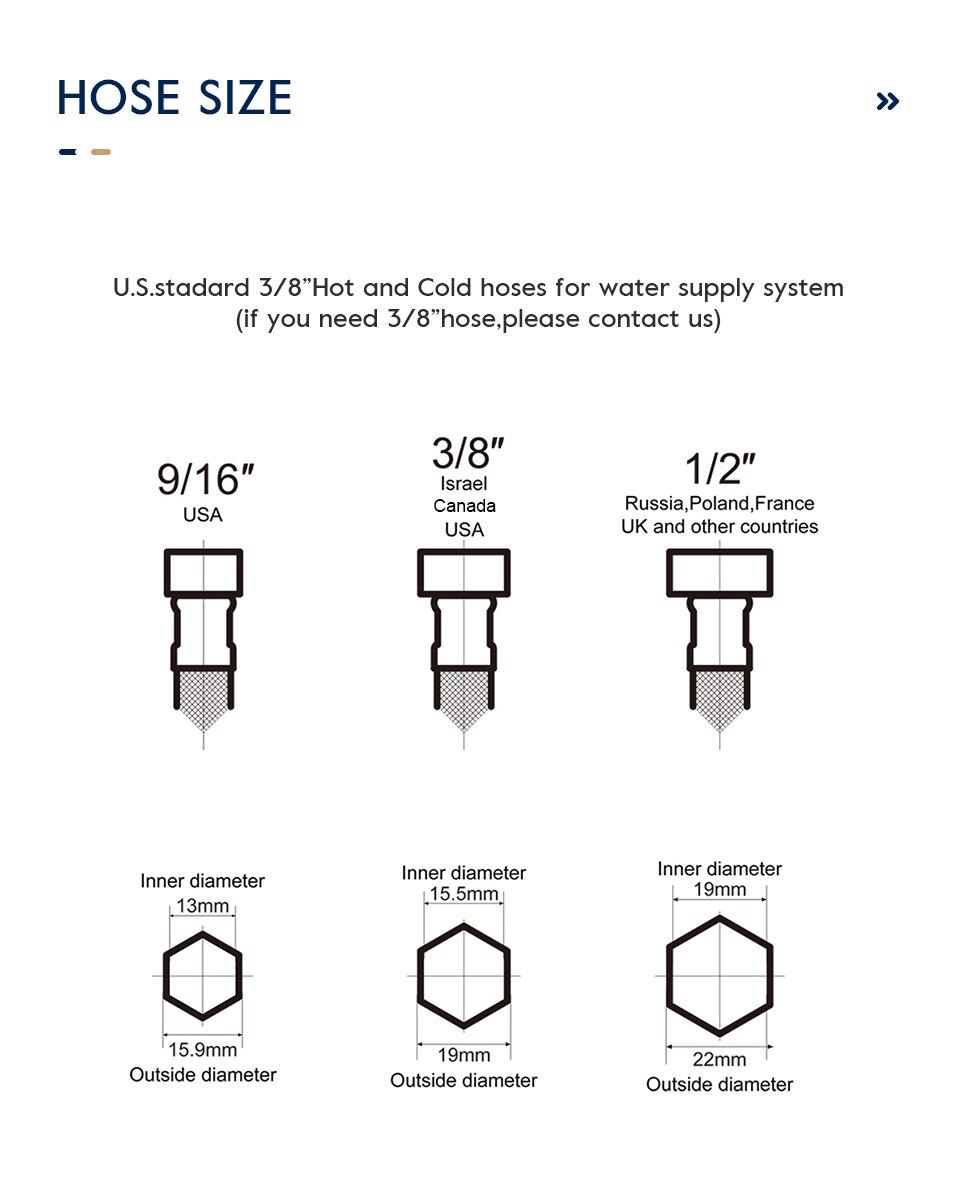 H7a3384e658f94c0fbf73d60055461961b Frap Bathroom Faucet Black Rain Shower Head Faucet Wall Mounted Bathtub Shower Mixer Tap Shower Faucet Shower Set Mixer F2457