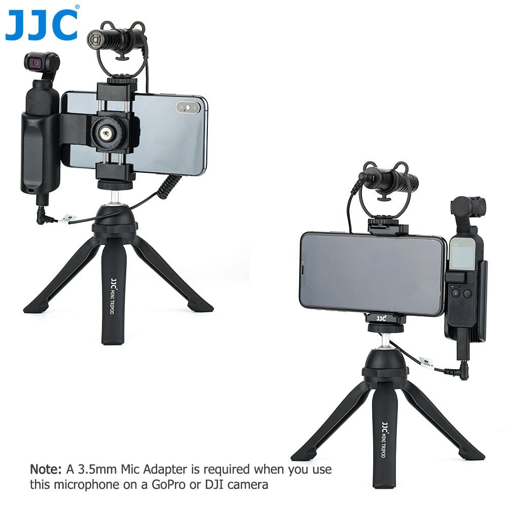JJC SGM-V1???SMT(17)