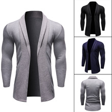 Mens Sweaters, Autumn and Winter Clothes, Jackets, Warm Sweater Jacket