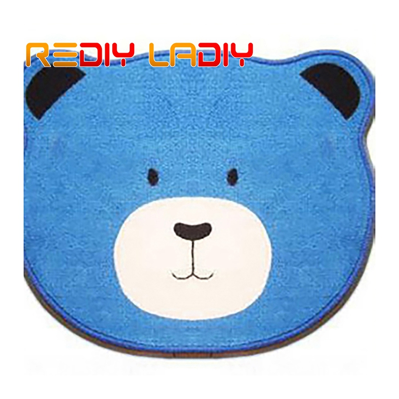 Start a Craft Teddy Crochet Kit - CraftyArts.co.uk | 803x803