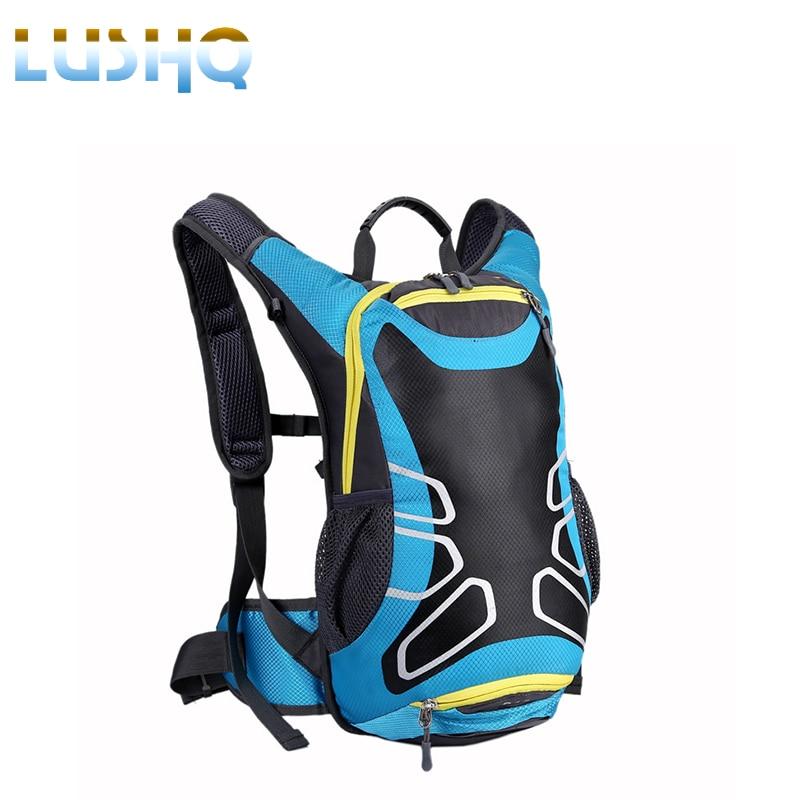 Gsx R Canvas Running Waist Pack Bag Travel Sports Money Holder for Hiking