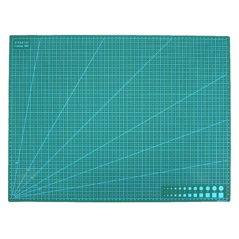 de corte ofício estofando scrapbooking placa 60x45