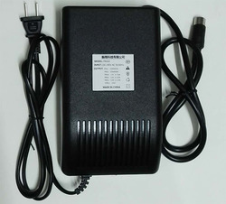 1 sztuk dla SMDA51-T03 MPU51-303 zasilacz