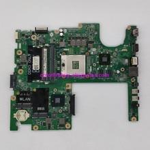 Genuino CN 0CGY2Y 0CGY2Y CGY2Y DA0FM9MB8D1 HD5470 512MB HM55 Scheda Madre Del Computer Portatile Mainboard per Dell Studio 1558 S1558 Notebook PC