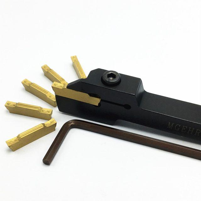 MGEHR1010-3(4)