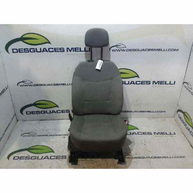 9276454 SEAT FRONT RIGHT RENAULT LAGOON II (BG0)