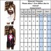 Summer Deep V Women's Dress Lip print Womans Dress 2020 Casual Sleeveless mini Dresses For Women Clothing female robe femme D30 4