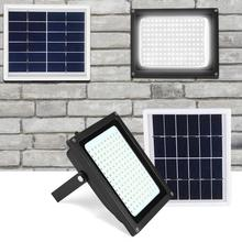 Solar Power LED Wall Light 15W Light Control And Motion Sensor Gaden Light For Outdoor Garden Street Stairs Security Lamp
