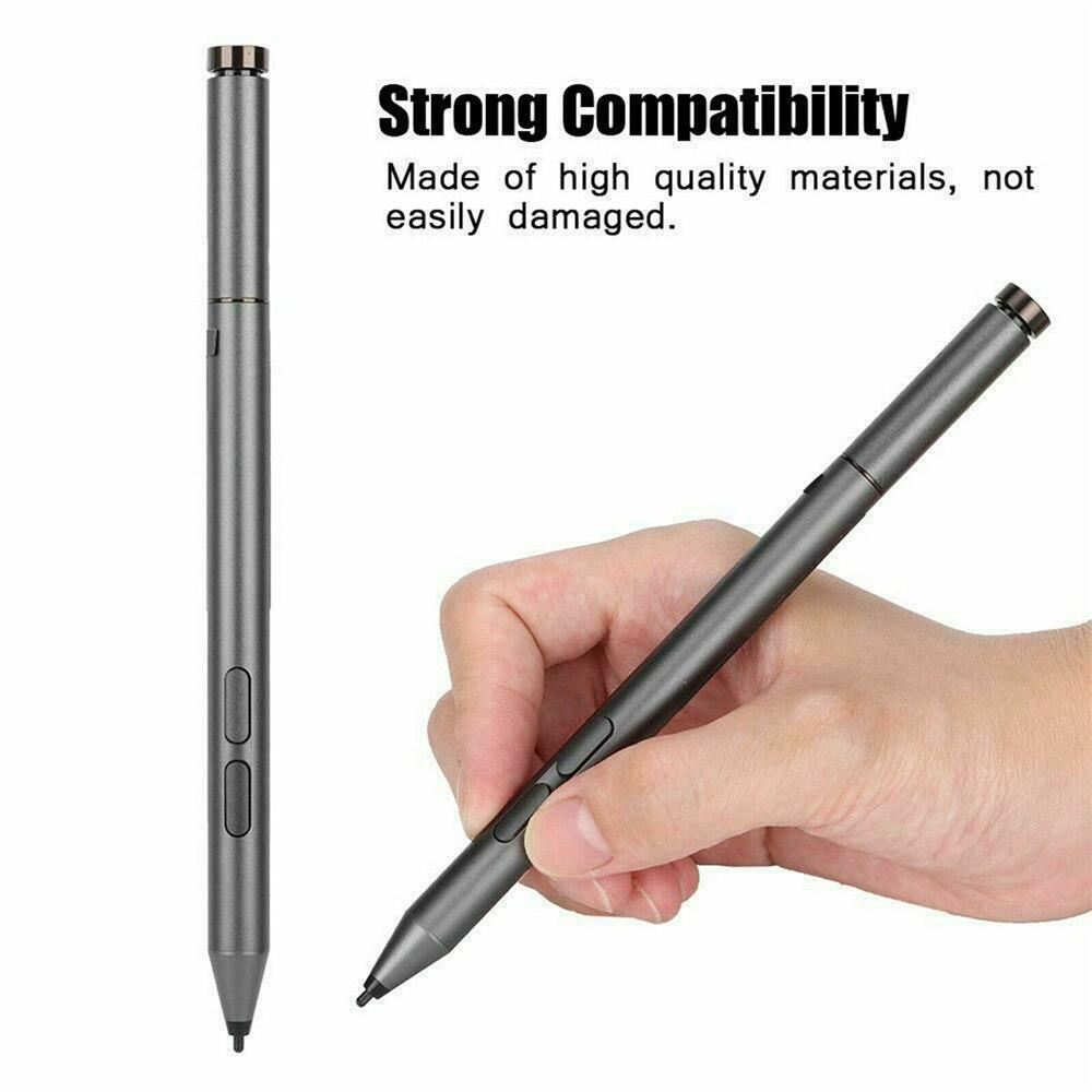 toque capacitivo tablet caneta stylus gx80n07825 4096