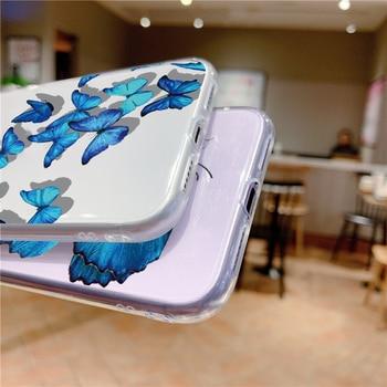 Butterfly Case 6