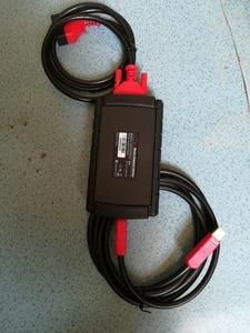Image 1 - For Autel Wireless Diagnostic Interface VCI Communication Adapter Bluetooth MaxiSys Pro MS908S 908 Mini MaxiCOM MK908P BT USB
