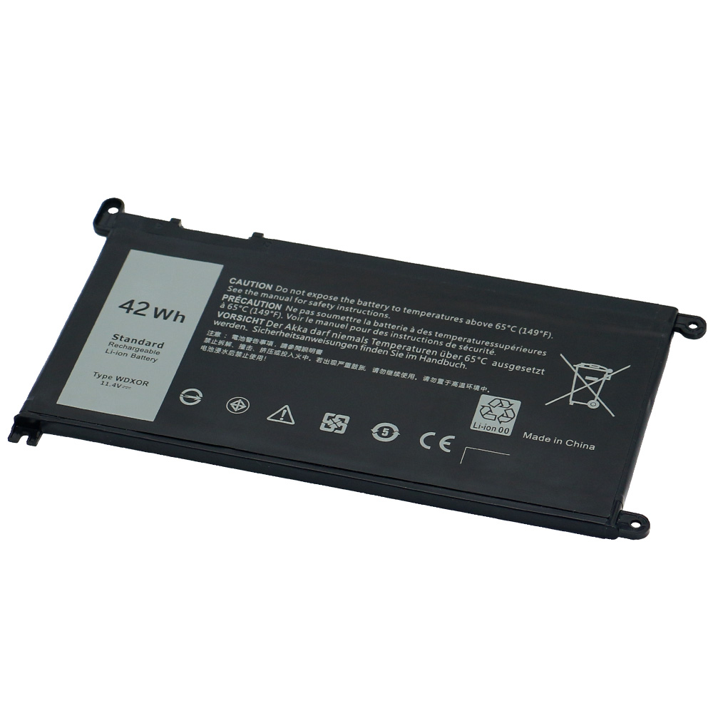 Laptop Accessories Accessories gaixample.org 7XINbox 11.4V 42Wh ...