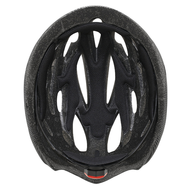 Cairbull ultraleve ciclismo capacete da bicicleta capacete in-mold com viseira mtb estrada de corrida capacete da bicicleta equitação tampa segura casco ciclismo 4