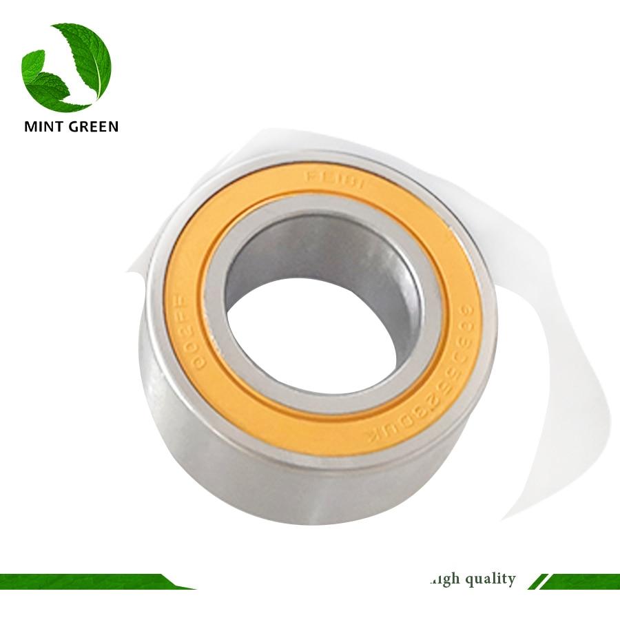 For Car AC Compressor Clutch Bearing KIA SORENTO 3.5L AC CLUTCH For Kia Spare parts