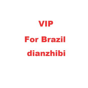 VIP tylko dla płatności Dropshipping dianzhibi tanie i dobre opinie CN (pochodzenie)