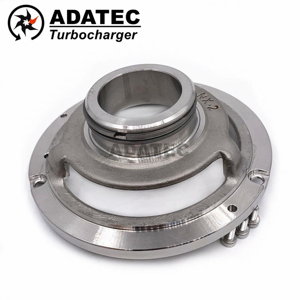 base da geometria do turbocompressor do suporte gtb1649v 28231 27460 28231 27470 757886 do anel do