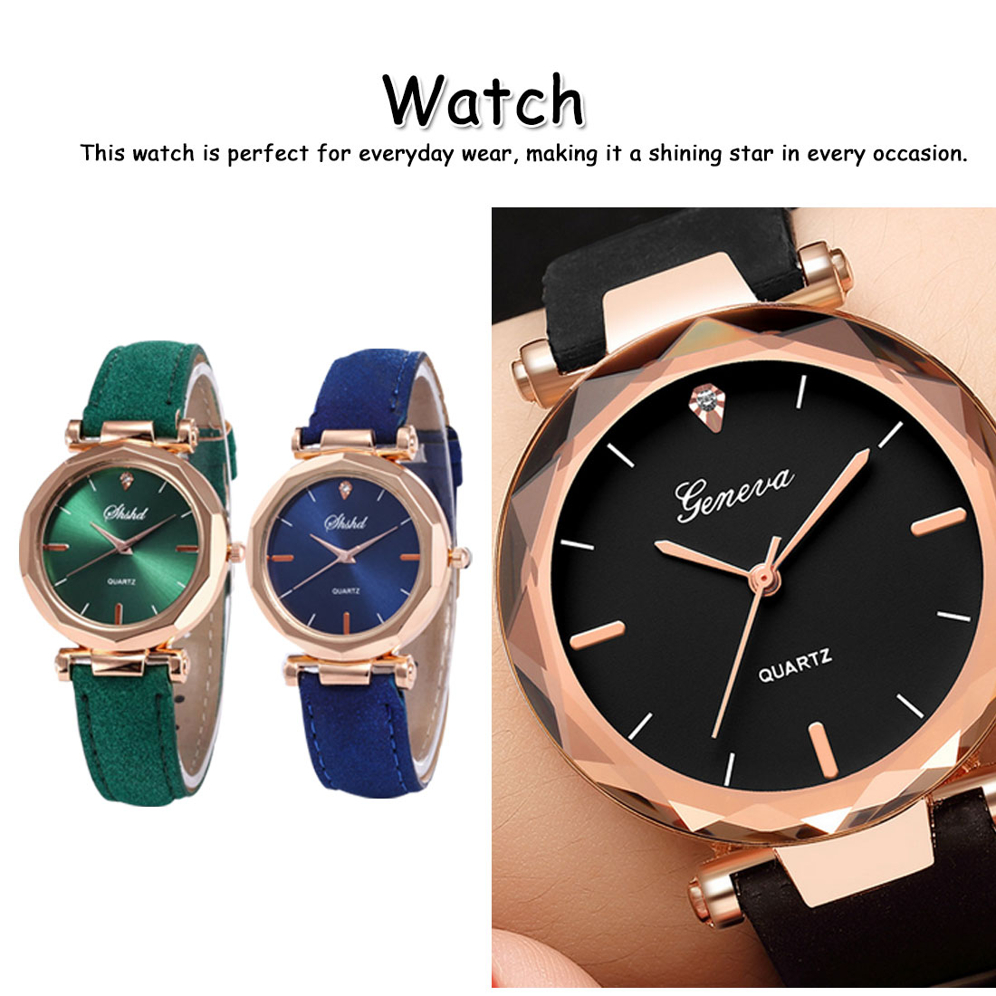 Women Quartz Watch Starry Sky Bracelet Watch Luxury Wrist Watch For Ladies Female Clock Watch