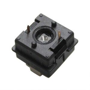 Romer G Mechanische Tastatur Schalter Für Logitech G310 G810 G910 G413 Pro