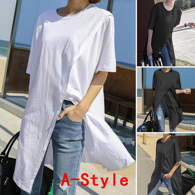 Casual Blouse  5