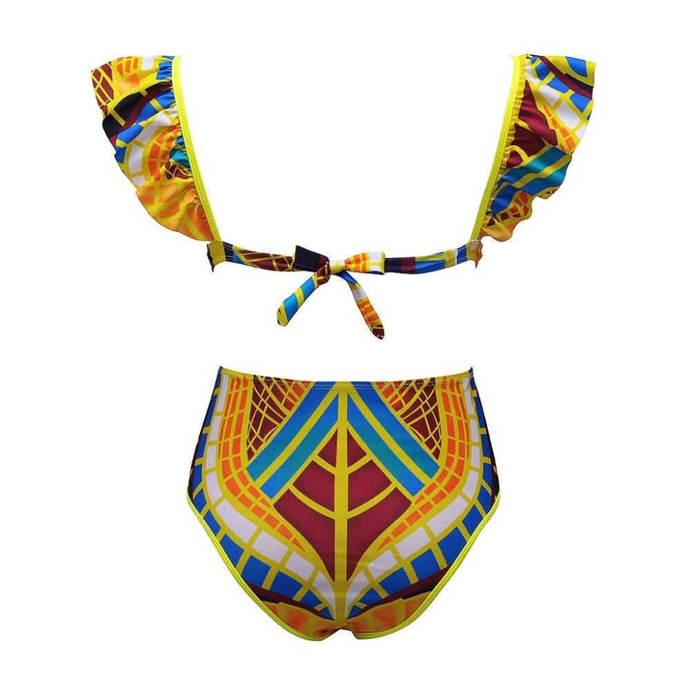 monokini swimsuit (75)