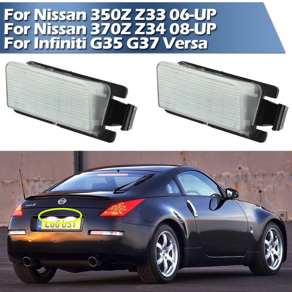 Engine Motor Mount Front Kit Pair For 03//09 Infiniti G35 FX35 Nissan 350Z 3.5L