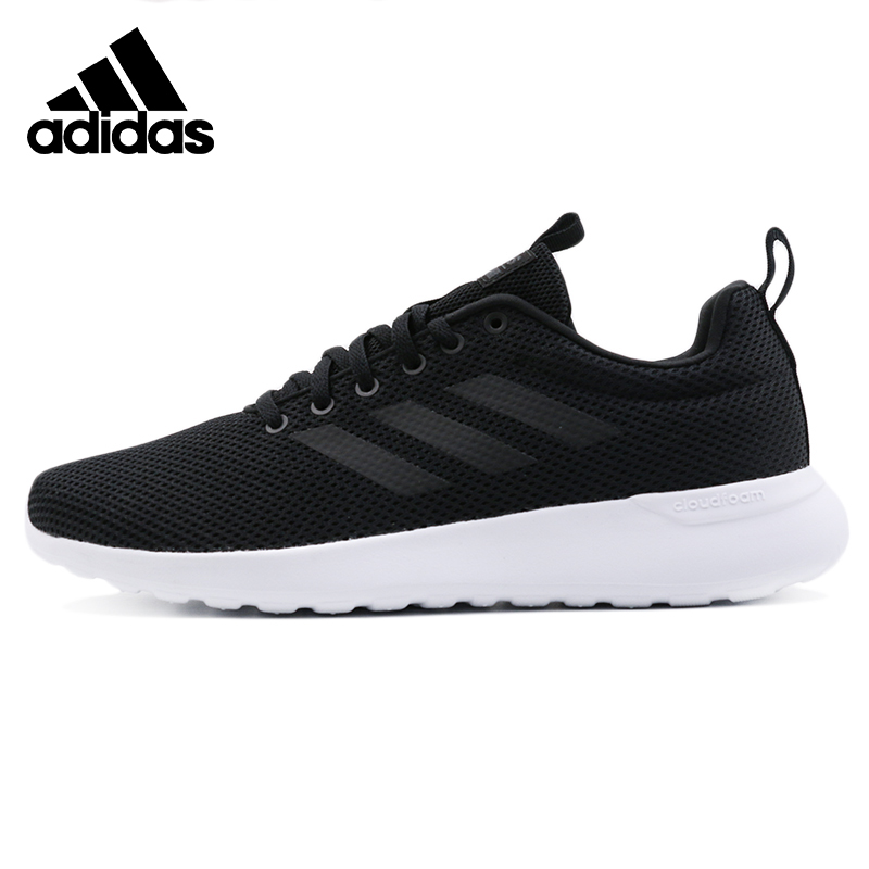 US $88.16 32% OFF|Original New Arrival Adidas LITE RACER CLN Mens Running Shoes Sports Outdoor Sneakers Suitable B43855 on AliExpress