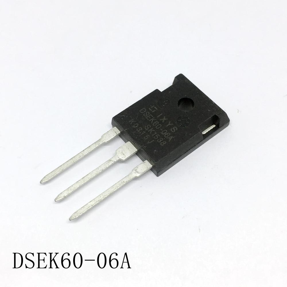HD2C026A-2343_??
