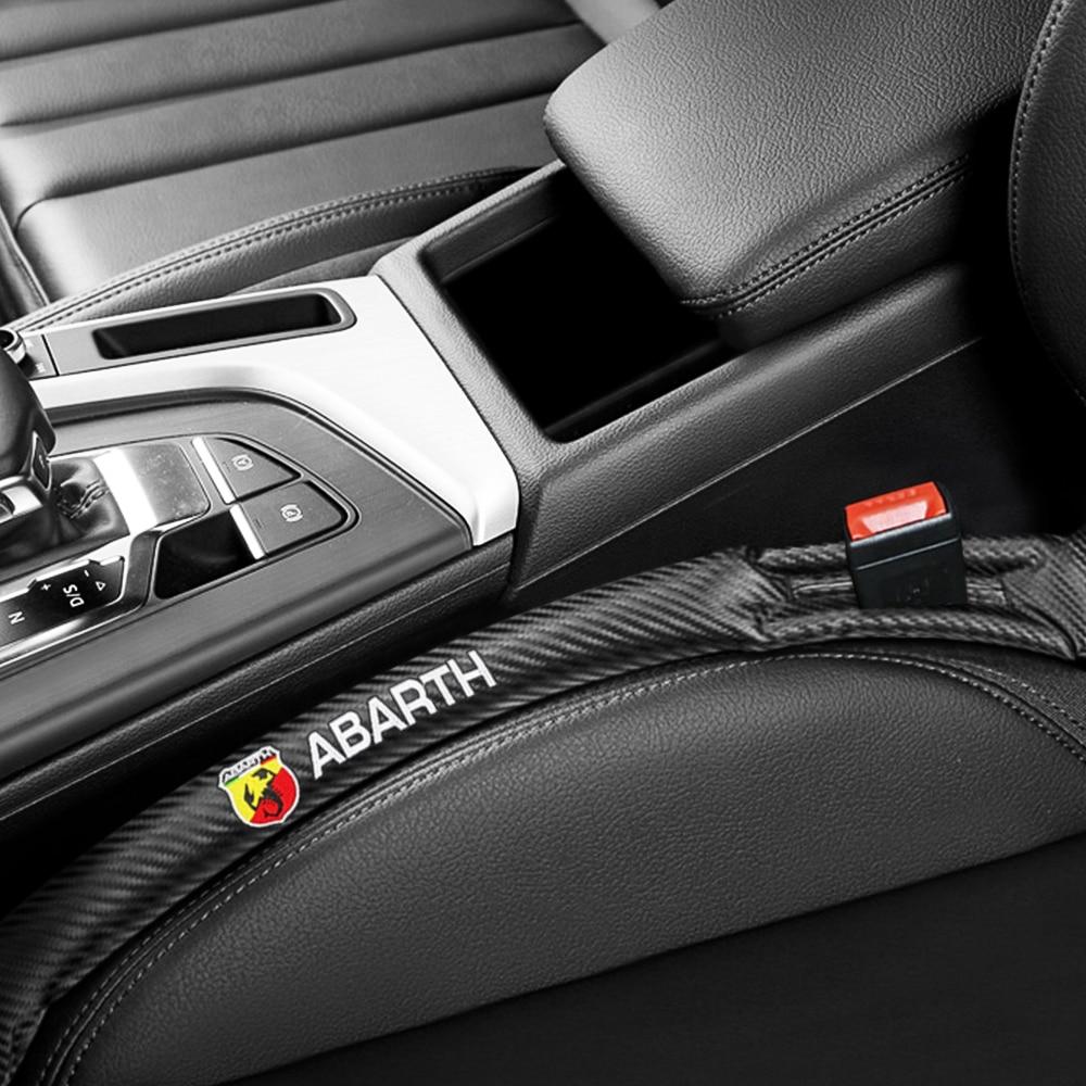 Купить прокладка для зазора на автомобильное сиденье прокладка защитный