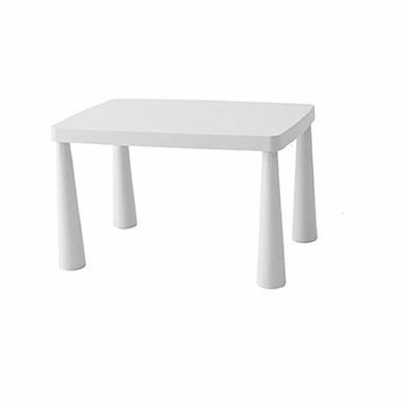 Bambini Children And Chair Silla Y Infantiles Desk Cocuk Masasi Kindergarten Study For Bureau Enfant Mesa Infantil Kids Table