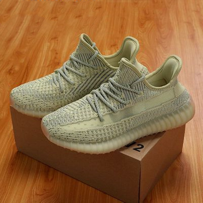Women Shoe 2020 Spring Summer Men's Women's New Best Selling Casual Lace-up Sneakers Fashion Wild Couple Models Single Shoes