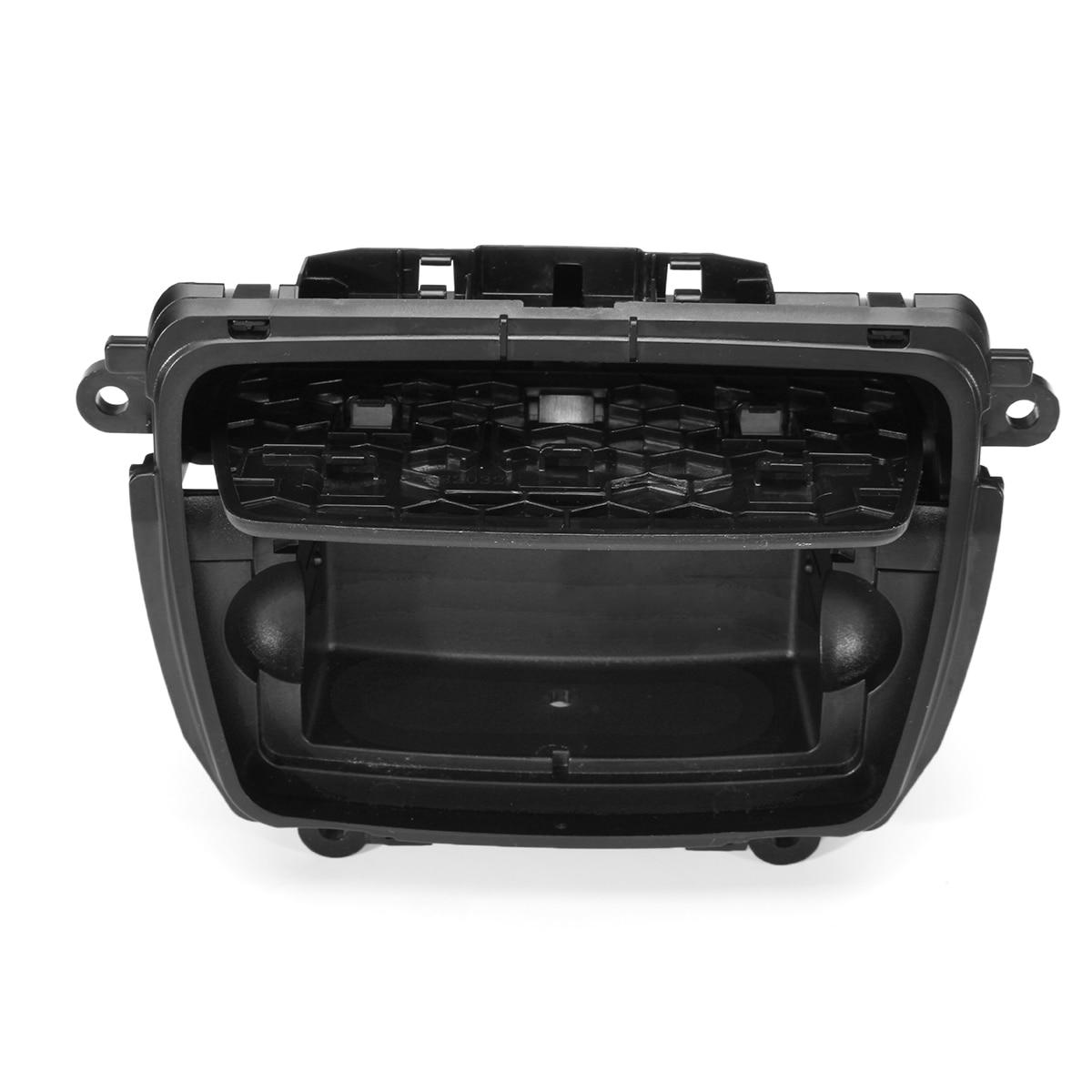 New Automobile Ashtrays Black Plastic Center Console Car Ashtray Assembly Box Fits for BMW 5 Series F10 F11 F18 520 51169206347|Car Ashtray| |  - title=