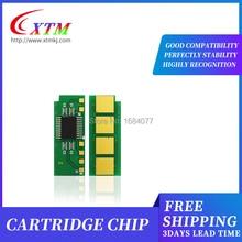 Постоянный чип тонера для России для Pantum PC-211 PA-210 PB-210 P2500 M6500 M6600 устройство сброса счетчика принтера чип