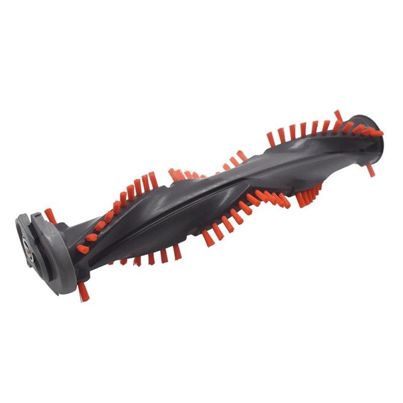 Replacement Floor//Carpet Brush Roller For Shark NV800 Vacuum Cleaner Parts