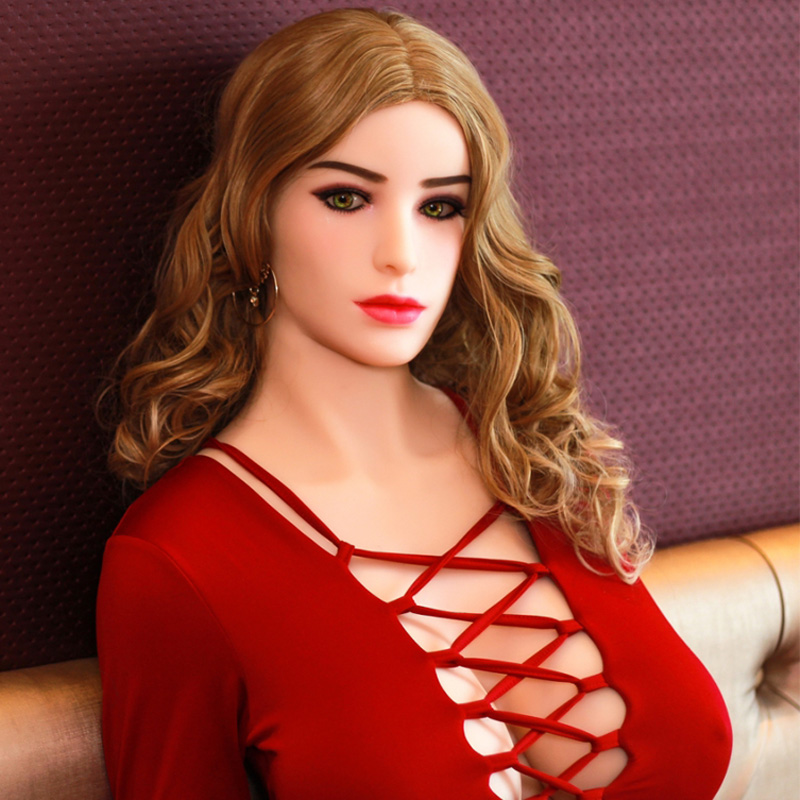 <font><b>152cm</b></font> real silicone <font><b>sex</b></font> <font><b>dolls</b></font> robot japanese anime full oral love <font><b>doll</b></font> realistic adult for men toys big breast sexy mini vagina image