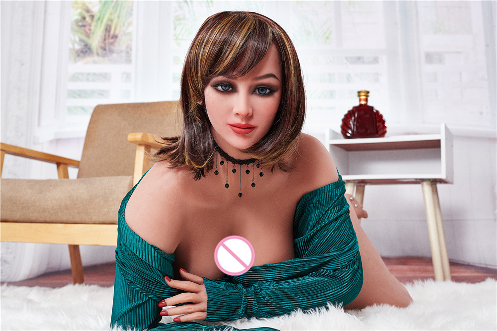 Image 3 - 156cm 203#  Real Sex Dolls For Man Size of Life Full TPE With Metal Skeleton Lifelike American Perfectl Body Sex DollSex Dolls   -
