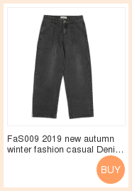 H7a496209387846d29a2f465983fbaad8I Cheap wholesale 2019 new autumn winter Hot selling men's fashion  casual  Ladies work wear nice Jacket MP31.