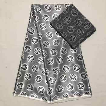DF!2019 imitated silk fabric african print fabric african fabric wholesale nigerian ankara fabrics african wax prints ! J42360 - DISCOUNT ITEM  36% OFF All Category