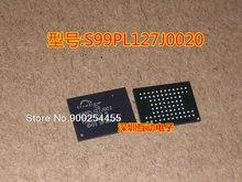 S99pl127j002 s99pl127j0020 bga