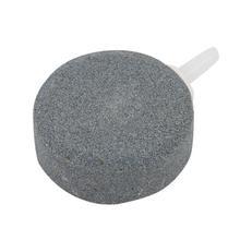 40 мм Гидропоника Насоса Воздушный камень пузырь диск аэратор для аквариума аквариум ID