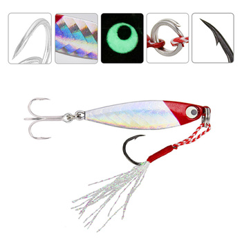 Awesome No1 Spinners Spoon Fishing Lures Fishing Lures cb5feb1b7314637725a2e7: A B C D E