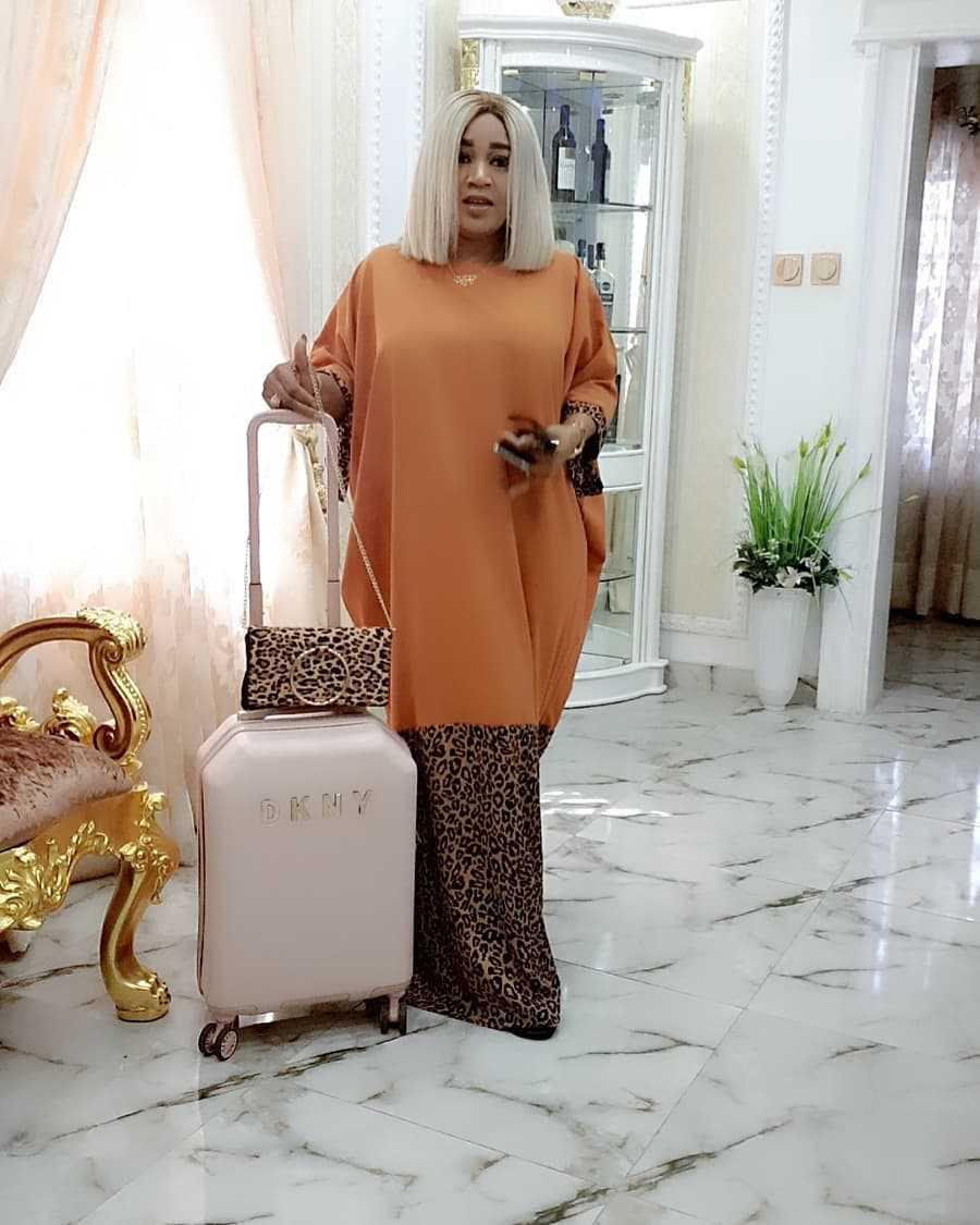 African Design Print Leopard Dashiki Dress Short Sleeve Summer Muslim Bazin Maxi Robe Gowns Broder Riche Sexy Loose Traditional