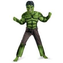 2021 novos trajes de hulk para crianças miles morales traje peter parker gwen stacy máscara terno carnaval festa cosplay roupas