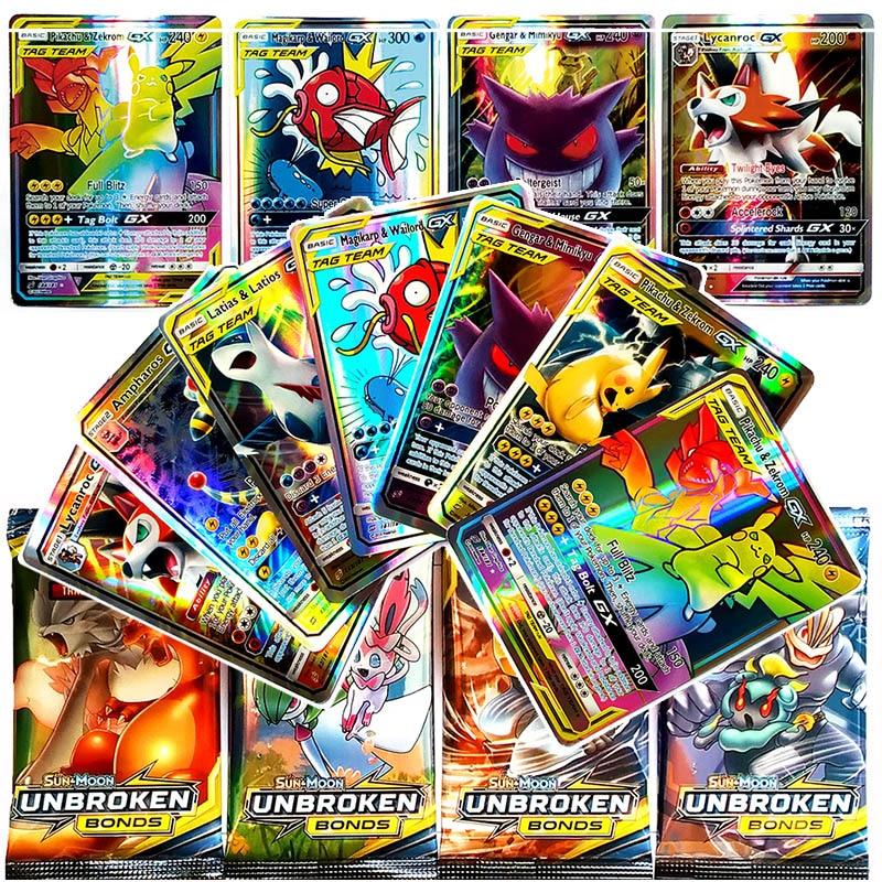 takara-tomy-shining-font-b-pokemon-b-font-flash-cards-tcg-mega-gx-ex-energy-trainer-energy-battle-trading-card-game-for-kids-christmas-gifts