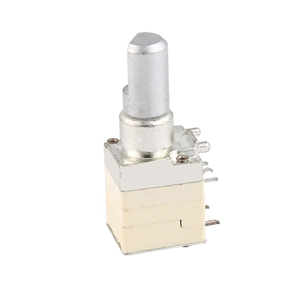 Volume Control For Motorola CP040 CP140 CP160 CP180 CP200 EP450 HT750