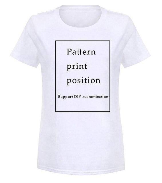 Tony Hawk Homme Geo Panneau T-shirt graphique