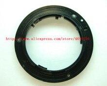 Original Objektiv Bajonett Ring Für Nikon 18-135mm 18-55mm 18-105mm 55 -200mm 18-135 18-55 18-105 55-200mm Reparatur Teil